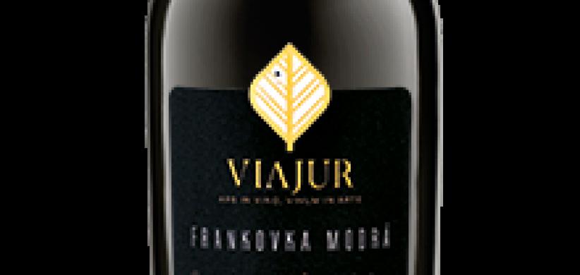 KV-viajur-fm-2017-suche