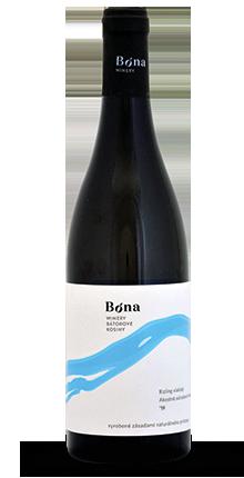 bona-rv-2019-akostne