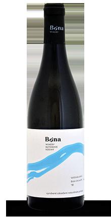 bona-vz-2019-suche