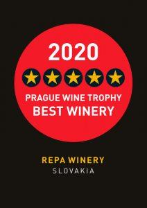 Repa Winery - PWT-best winery