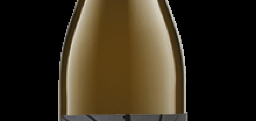 vinarstvo-miro-fondrk-chardonnay-2017