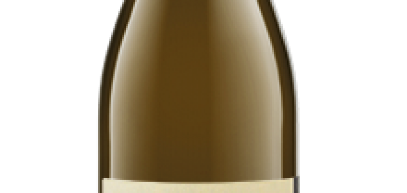 vinarstvo-miro-fondrk-rr-2017