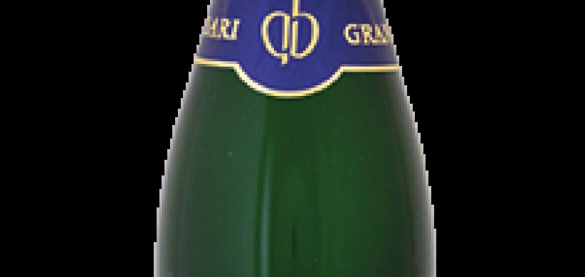 KV-grand-bari-brut