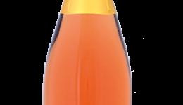 KV-soleil-de-rebecca-csr-brut